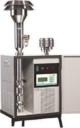 Ambient Air Quality Monitoring Equipment At Best Price In
