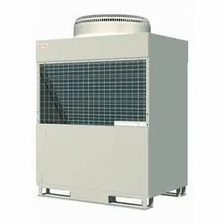VRF Air Conditioner for Industrial Use