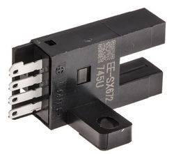 Omron  EE-SX672 Photo Electric Sensor
