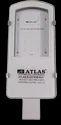30W AC LED Street Light