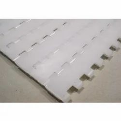 Plastic Straight Run Conveyor Belts