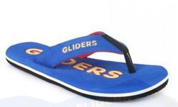 Gliders Mens Slippers