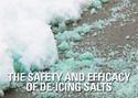 De Icing Salt