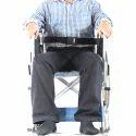 Pedder Johnson Wheelchair Belt