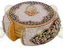 Marble Handicraft Tea Coaster