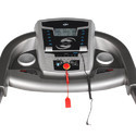 Motorized Treadmill AF-508
