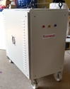 100kVA Ultra Isolation Transformer