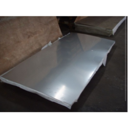 Inconel X750 Sheet