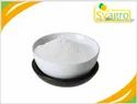 Sv Agrofood Resveratrol Extract, Packaging Type: Drum, Packaging Size: 5 Kg