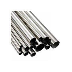 STC 60 Steel Pipe