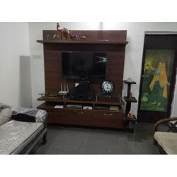 Plywood Modern Home Furniture Work, in Nagpur