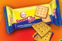 Sunfeast Sweet N Salt Biscuiots