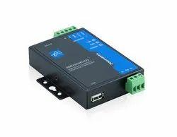 RS232 USB Converter