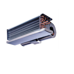 DX Type Fan Coil Unit