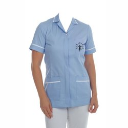 039c8cc1f24a8 Staff Nurse Uniform at Rs 742 /piece | Nurse Uniform | ID: 13294935812