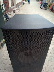 Studio Master Column Speaker