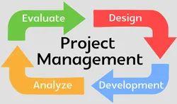 Project Management Training Service
