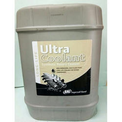 Oil- Ultra Coolant- Genuine