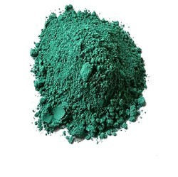 Copper Oxychloride 58%