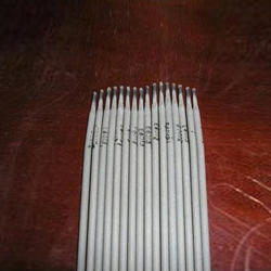 Inconel 617 Welding Electrodes ENiCrCoMo-1