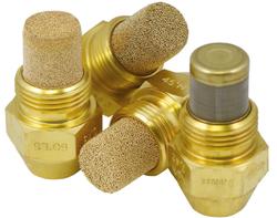 Oil Burner Nozzles
