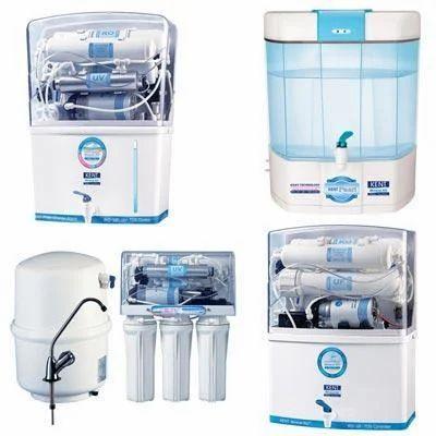 7b4be43264 RO UV UF Water Purifiers at Rs 15800 /set | आरओ यूवी यूएफ ...