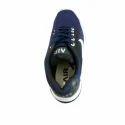 Air Blue Sports Shoes