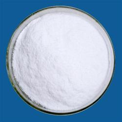 Cloxacillin Powder