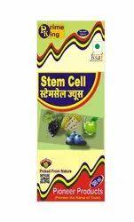 Stem Cell Juice 500 Ml