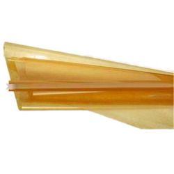 Varnished Fabric Glass Cloth