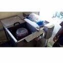 Jar Inner Outer Washing Machine
