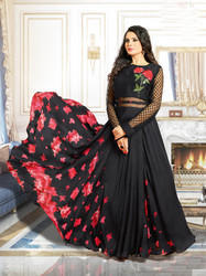 Floor Length Gown Collection