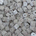 Nickel Catalyst for Ammonia Cracker Plant