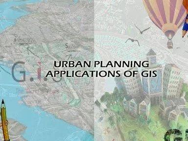 GIS For Urban Planning Training in Ervandane, Pune, Khagolam