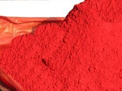 Congo Red Direct Dyes