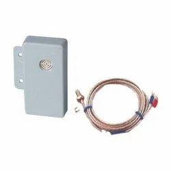 C & RH Transducer
