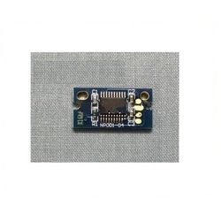 Laser Toner Cartridge Chip For Minolta
