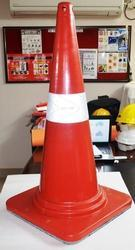 Traffic Cone Light Weight 1.80 Kg