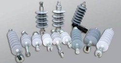 Silicone Polymeric Insulator (Composite Insulator) Up to 400KV