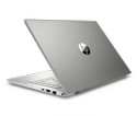 HP Pavilion 14 (Core i5 8 Gen / 8 GB / 256 GB SSD / Intel UHD 620 MS office 2016)