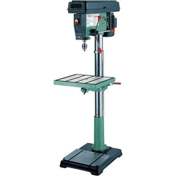 Fully-Automatic Drilling Machine
