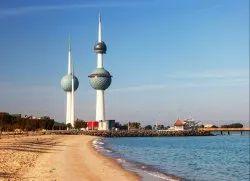 Kuwait Medical Online Hyderabad