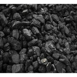 6200 GCV Mundra Indonesian Coal