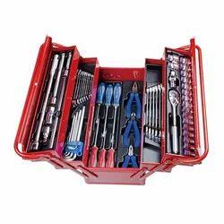 Hand Tools Kit