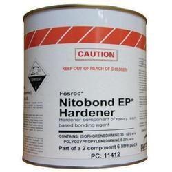 Nitobond EP Standard