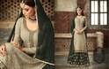 Yes Mohini Fashion Georgette Party Wear Suits