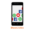 Bharat 2 Ultra Mobile Phones