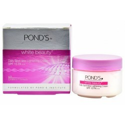 Skin Creams in Patna, स्किन क्रीम, पटना, Bihar   Get ...