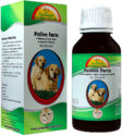 Liver Tonic For Dogs