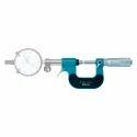 Outside Micrometers-Series 107